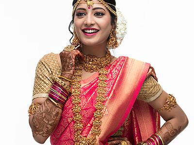 saree (1)